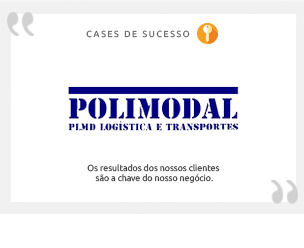 Capa News - Case Polimodal