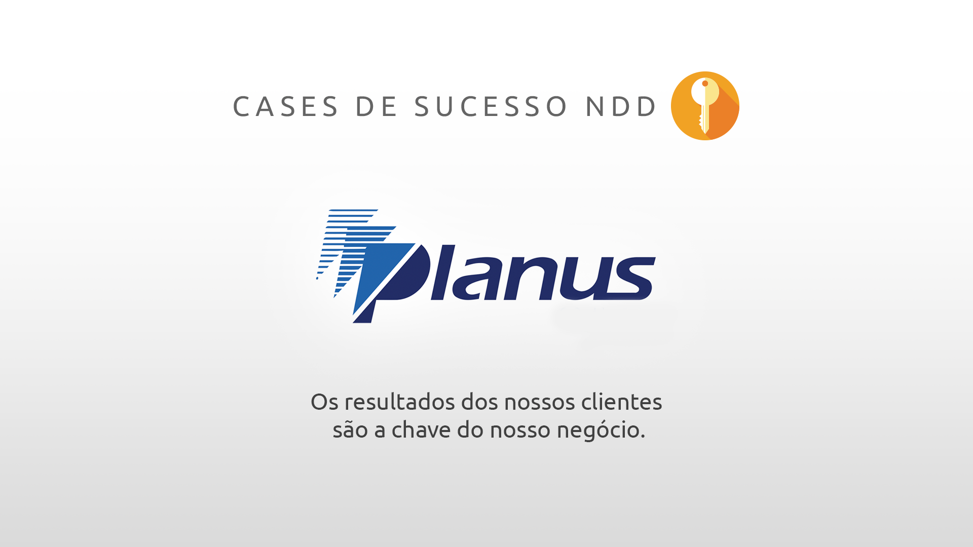 Capa Youtube - Case Planus-blog