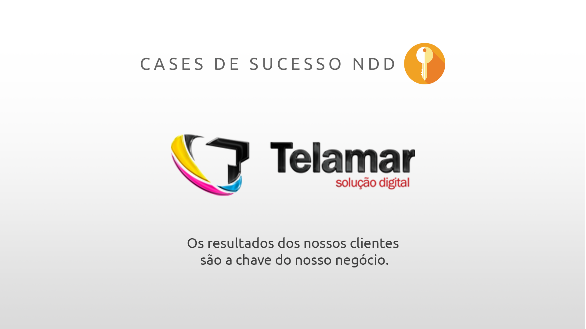 Capa Youtube - Case Telamar-blog