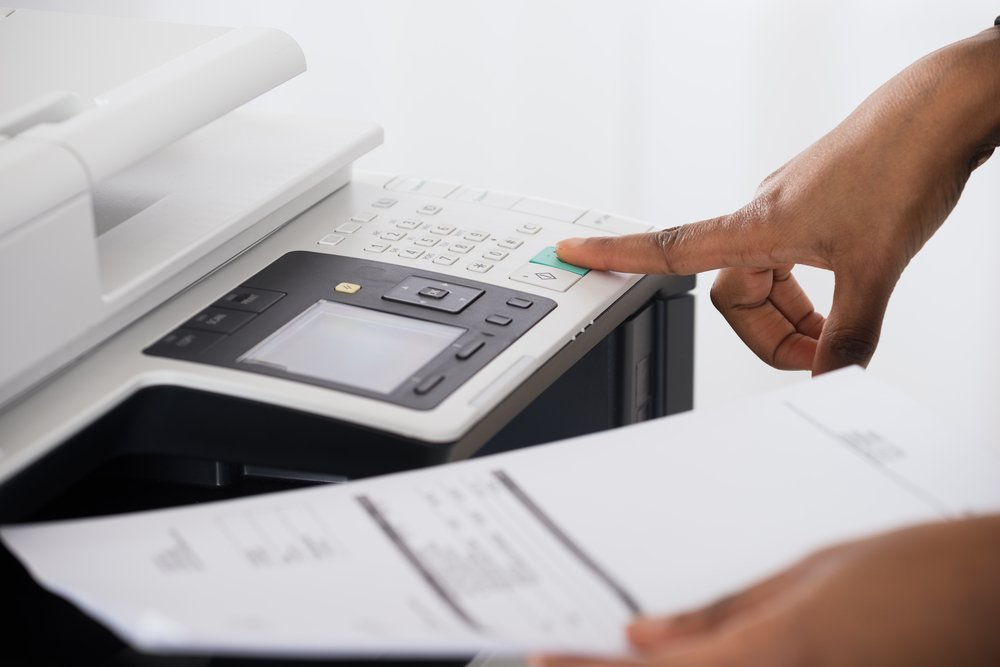 TOPS-Office-printers-7-tips-to-save-on-printing-costs