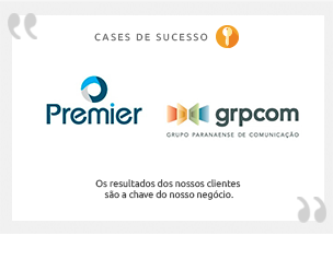 Capa News - Case Grpcom