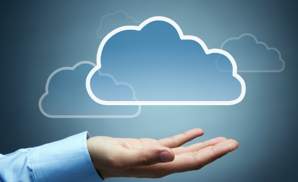 vantagens-do-cloud-computing-para-negocios