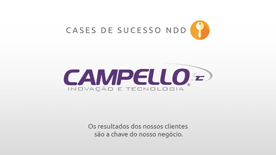 Case Campello